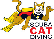 Scuba Cat Diving, scuba diving, phuket, thailand