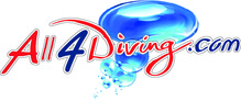 All 4 Diving Phuket Thailand